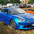 Alpine A 110 new_13 - 2017 [F] HL_GF