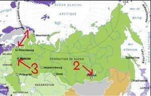 carte_Russie