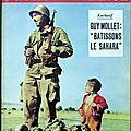Jours de france 28/07/1956