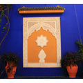 Le Jardin Marjorelle de Marrakech