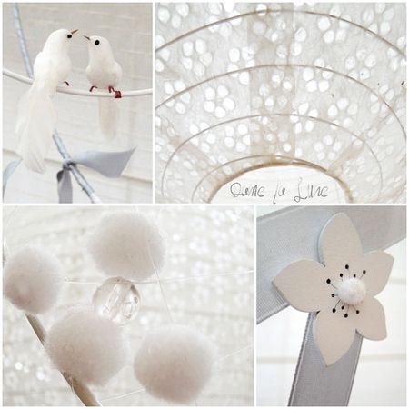 creation_scenographie_blanc_damelalune_decor_plume_pompon-soirée blanche