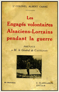 Les_engag_s_volontaires001