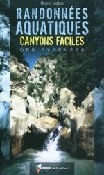 Randonnees_aquatiques_et_canyons_faciles_Pyrenees