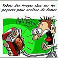 ps hollande humour tabac