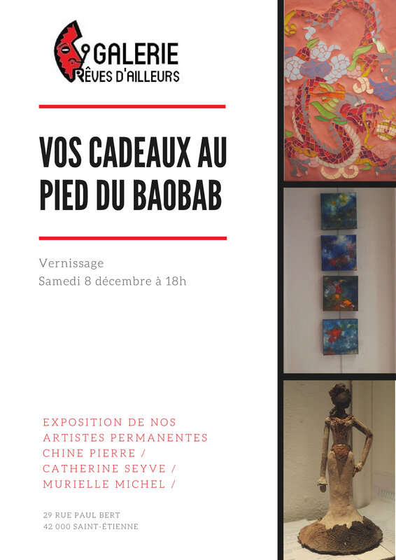 AFFICHE EXPO COLLECTIVE (8)
