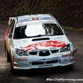 rallyfrance2010_PG1_ (303)