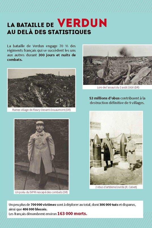 Expo 56e Chalon 5
