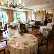 salle_restaurant___photo_C_te_Saint_Jacques___2_