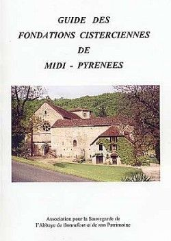 guide des fondations