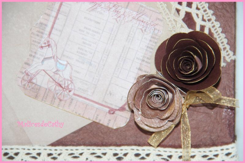 roses de papier2