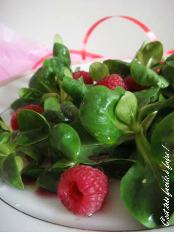 Salade_fruit_d_fendu