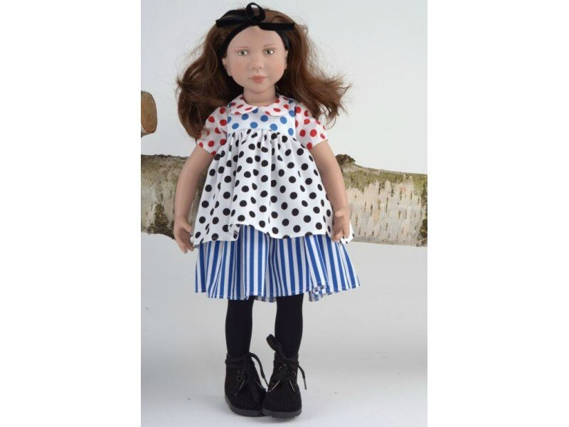 junior-doll-oxana-50-cm-zwergnase