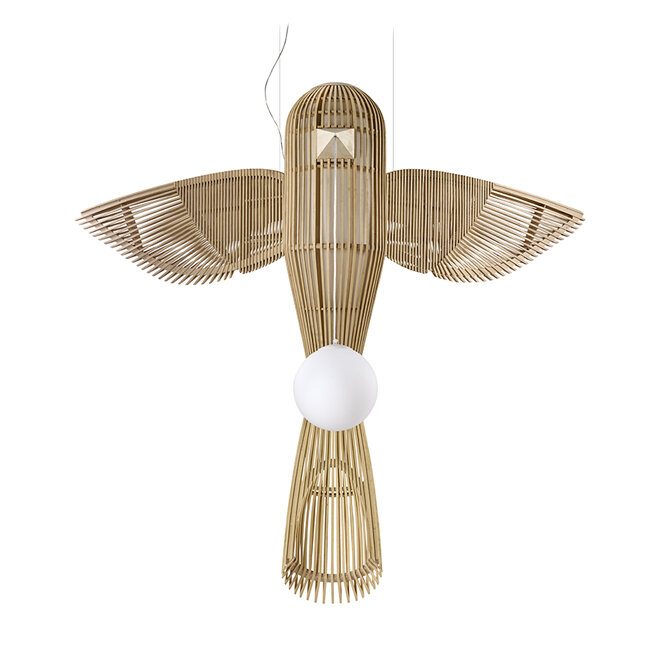 lzf-wood-lamps-big-bird-frontal-2