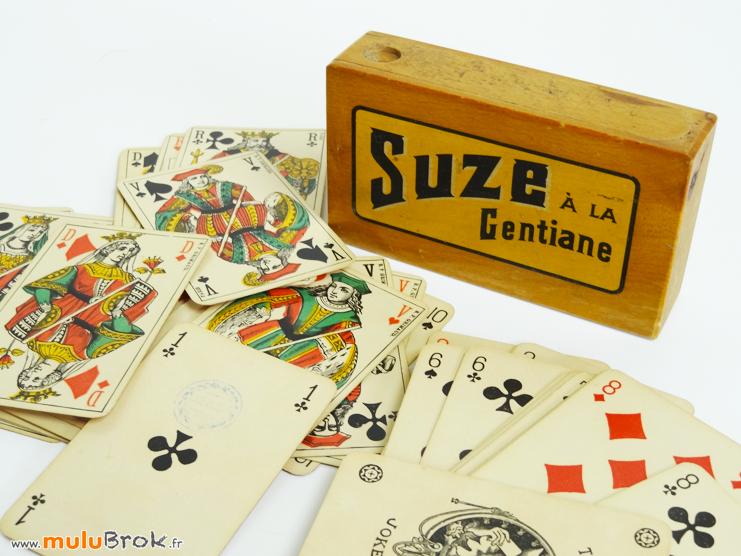 SUZE-Boite-à-cartes-6-muluBrok-Vintage