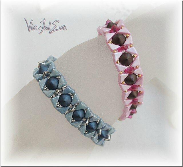 bracelet symi 1