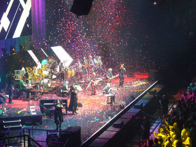 concert phil colins bercy (21)
