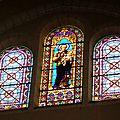 Eglise Pontonx 13031621