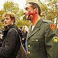 Zombie Walk Paris 2014 (12)
