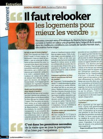 ARTICLE_LA_VIE_IMMOBILIERE002