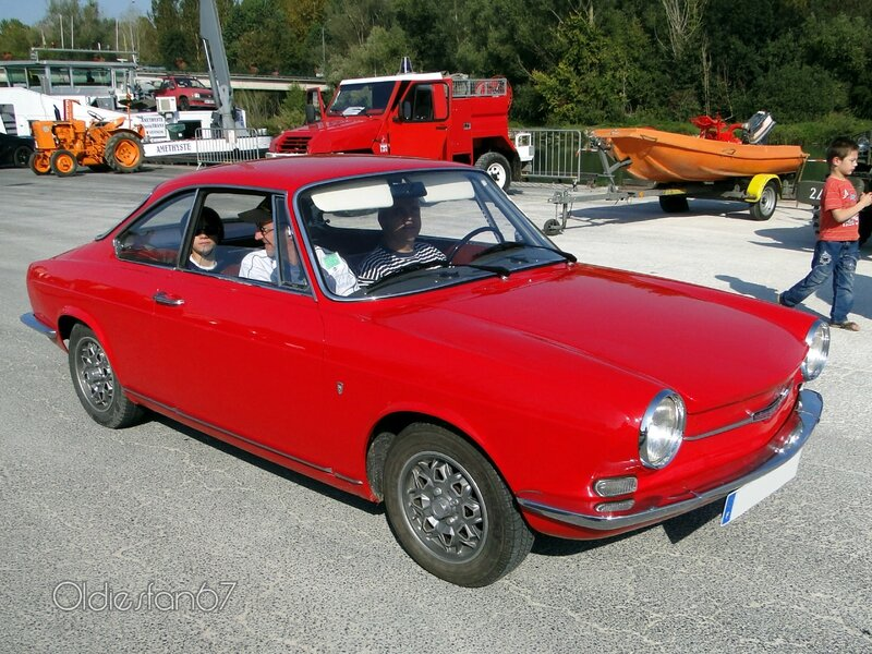 simca-1000-coupe-bertone-1