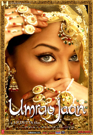 umrao_jaan_indian_bollywood_movie_aishwarya_rai