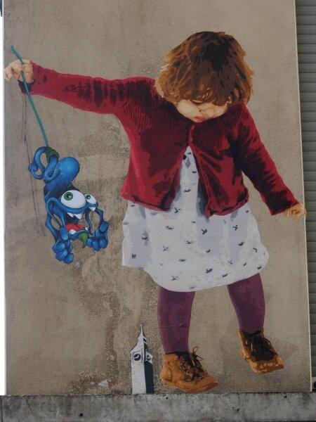 cdv_20140601_10_streetart_BigBen_CapPhi