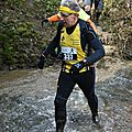Trail du Val d'Egray 28022016 (1331)