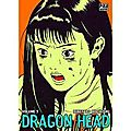 Dragon head 3 & 4 - minetaro mochizuki