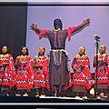 800px-Foire-Exposition_(Afrique_du_Sud_2011)