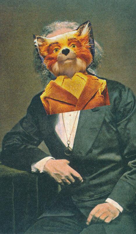 Karl Marx le rusé (réduit)