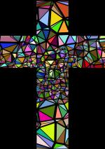 pixabay croix
