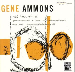 Gene_Ammons___1955___All_Star_Sessions__Prestige_