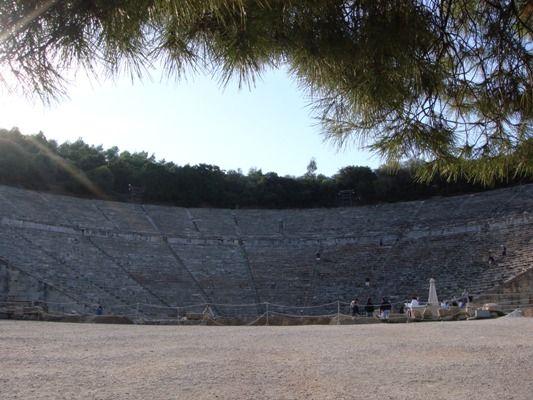 Epidaure01