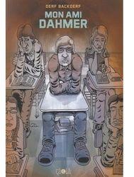 mon_ami_dahmer