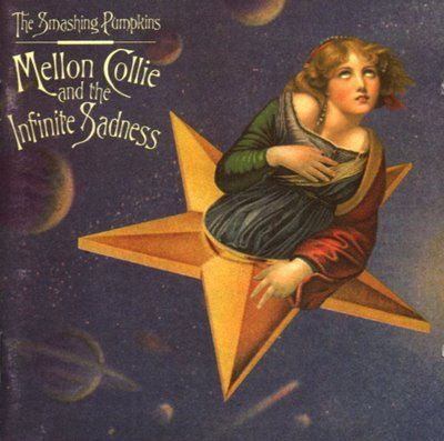SMASHING_PUMPKINS___Mellon_Collie_and_the_infinite_sadness___Front