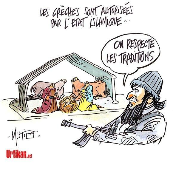 141212-creche-islamiques-mutio