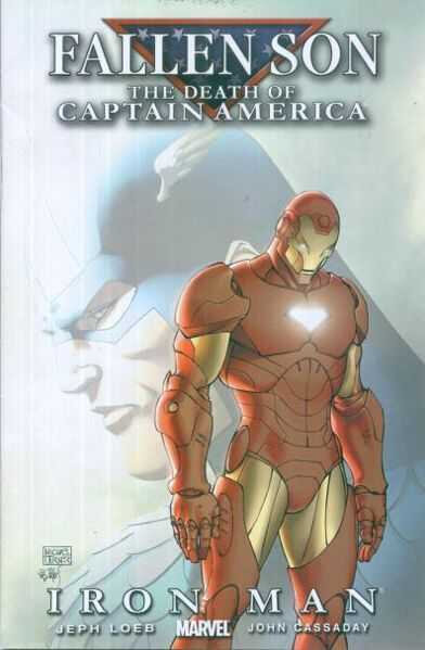 fallen son the death of captain america 05 iron man