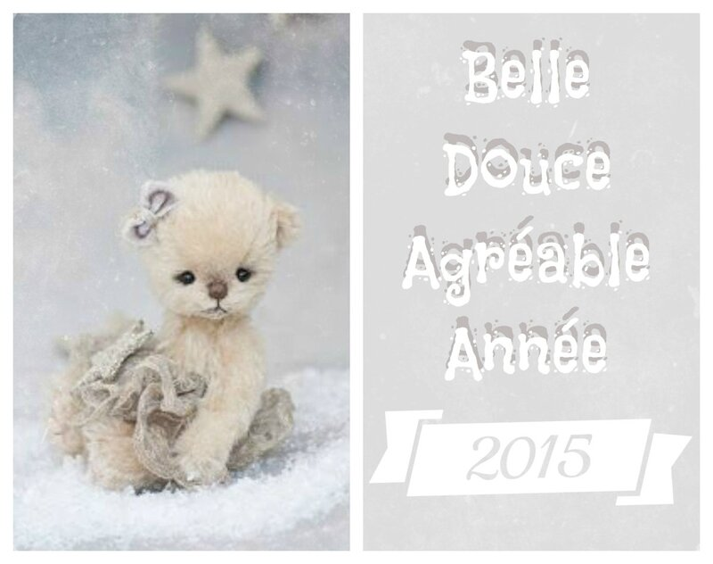 Année 2015 Ours Photo Pinterest