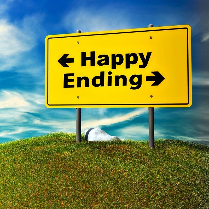happy-ending-square (1)