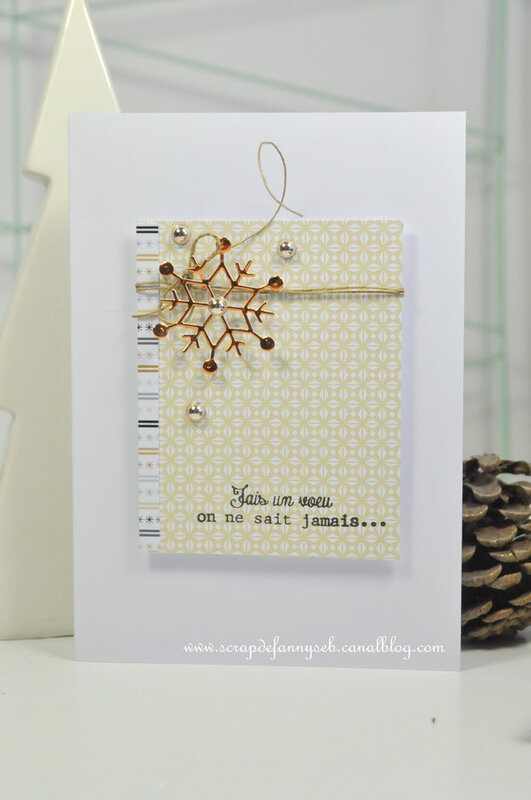 carte fannyseb 1 19 dec jeu de noël 2017 forum little scrap