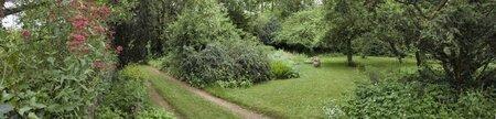 pano jardin 2012 3