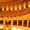 Bucharest National Opera