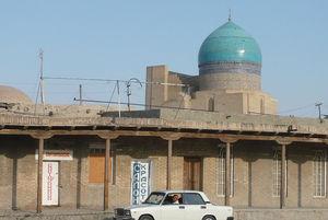 10_7ouzbekistan_072