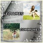 Lectures communes Theoma