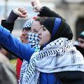 Gaza 1 290