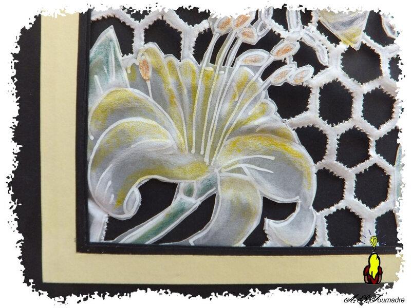 ART 2020 04 abeille perga 2