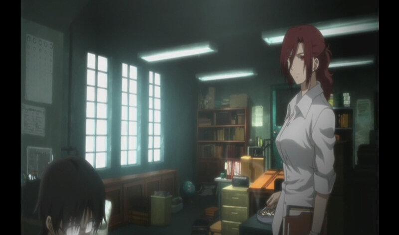 CanalBlog Anime Kara No Kyoukai003