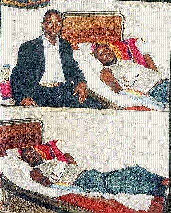 Didier_Bongeya_et_Raoul_Nsolwa___Mama_Yemo