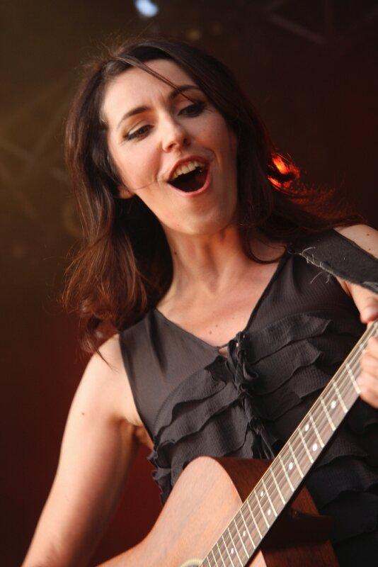 LaGrandeSophie-CabaretVert-2009 (45 sur 126)