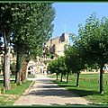 St Macaire33